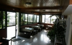 orion-hotel-roof-garder10